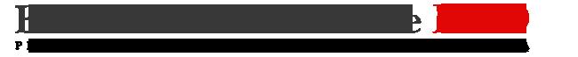 Księgowa Skierniewice Logo